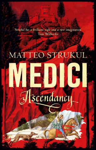 Medici Ascendancy